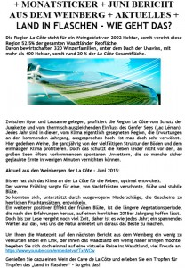 LAND-IN-FLASCHEN-JUNI--JULI-2015-NEWSLETTER