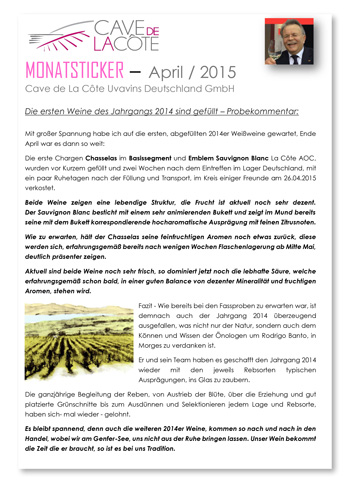 MONATSTICKER-Apr.-15