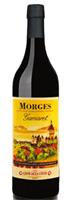 """Morges La Côte AOC """"Gamaret"""""""